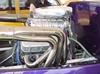Vign_engine_2