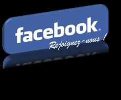 Vign_logo_facebook_2_1