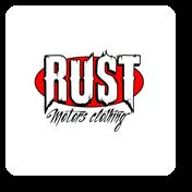 Vign_t-shirt-homme-officiel-rust-motors-clothing