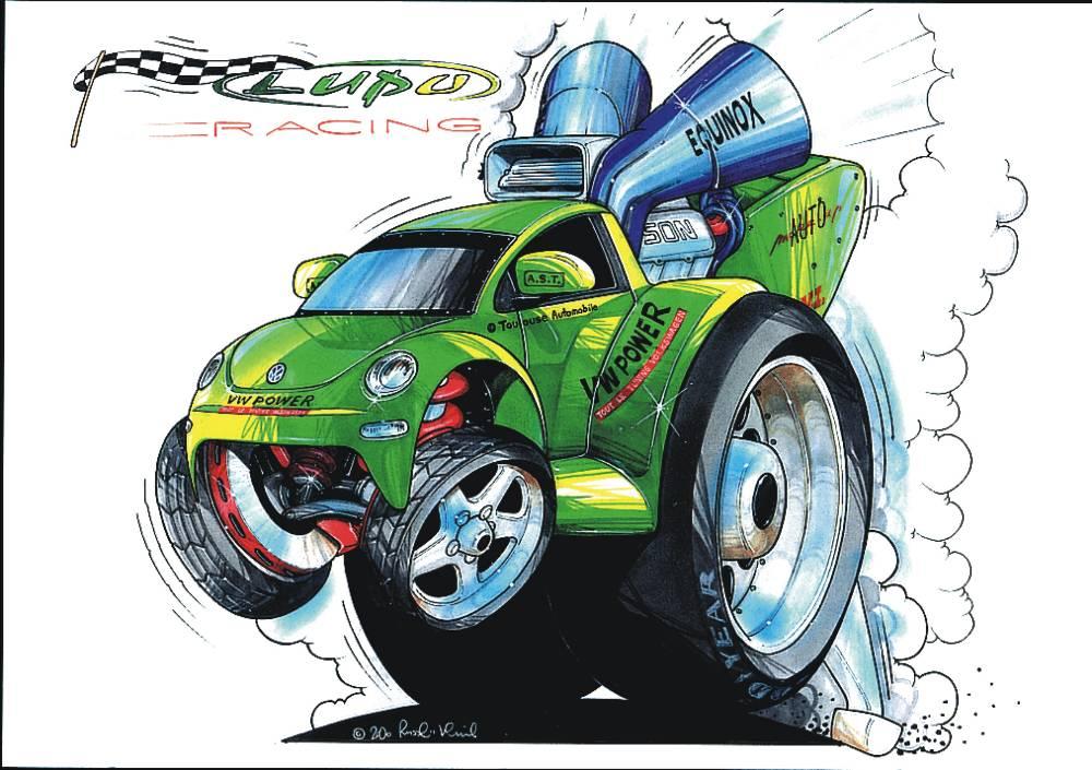 dessin_beetle