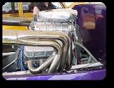 pt_engine_2_resolution_de_l_ecran