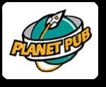 pt_logo_planetpub