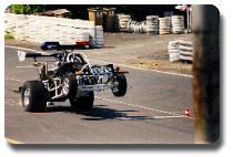 pt_photo_buggy_1